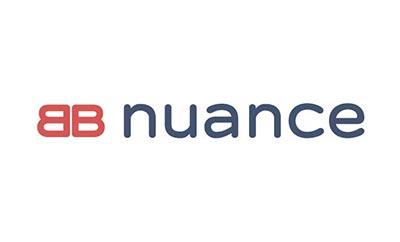 BB Nuance Logo
