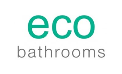 ECO Bathrooms Logo