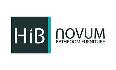 HIB Novum Logo