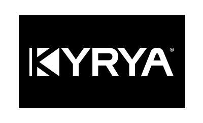 Kyrya Logo