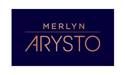 Merlyn Arysto Logo