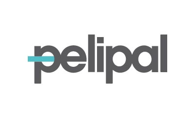Pelipal Logo